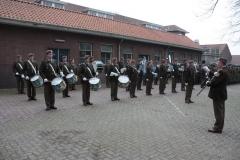 regiment_137_j_20131013_1216082327