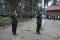 regiment_137_j_20131013_1653216856