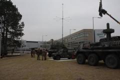 regiment_137j_20131013_1004711218