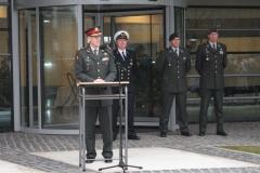 regiment_137jr_13_20110219_1690048567