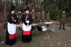 regiment_138_ja_20131013_1816151710