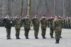 regiment_138_ja_20131013_1951171046