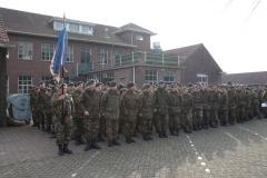 regiment_138_jaa_20131013_1175770957