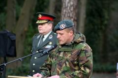 regiment_138_jaar_10_20120225_1895652098