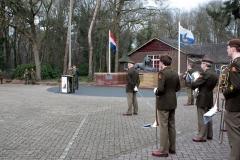 regiment_138_jaar_11_20120225_1615944006