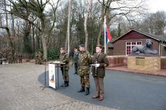 regiment_138_jaar_14_20120225_1027043291
