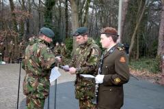 regiment_138_jaar_15_20120225_2075584327