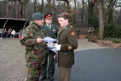 regiment_138_jaar_16_20120225_2002985409