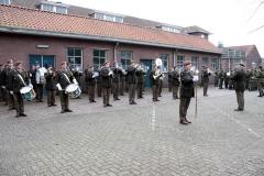 regiment_138_jaar_17_20120225_1088392253