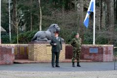 regiment_138_jaar_19_20120225_1388825293