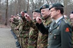 regiment_138_jaar_21_20120225_2013150453