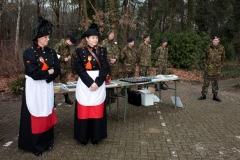 regiment_138_jaar_4_20120225_1733659877