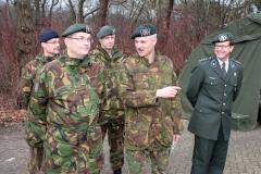 regiment_138_jaar_5_20120225_1249250830