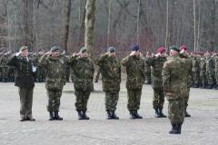 regiment_138_jaar_6_20120225_2001910197