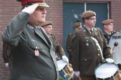 regiment_138_jaar_7_20120225_1922432719