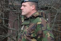regiment_138_jaar_8_20120225_1787131996