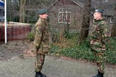 regiment_138_jaar_9_20120225_1566438555