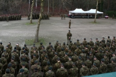 regiment_139_ja_20131013_1940663717