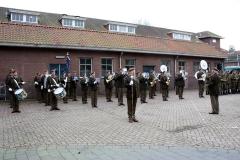 regiment_139_jaa_20131013_1020332327