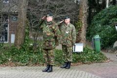 regiment_139_jaa_20131013_1107229554
