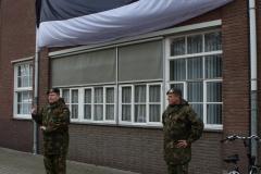 regiment_139_jaa_20131013_1197772257