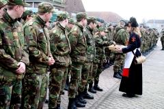 regiment_139_jaa_20131013_1242631894