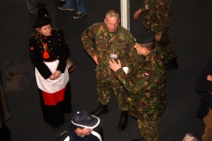 regiment_139_jaa_20131013_1283605094