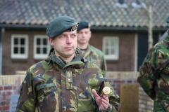 regiment_139_jaa_20131013_1313557767