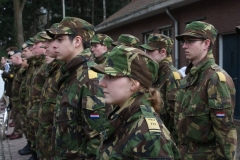 regiment_139_jaa_20131013_1594874653