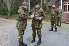 regiment_139_jaa_20131013_1742443610
