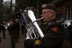 regiment_139_jaa_20131013_1844292620