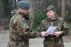 regiment_139_jaa_20131013_1864526924