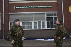 regiment_139_jaa_20131013_1911544469