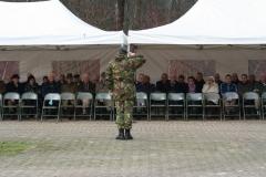 regiment_139_jaa_20131013_2068897025