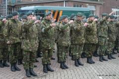 regiment_139_jaa_20131013_2087910776