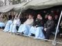 Regiment 140 jaar