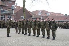 regiment_140_jaar_13_20140223_1432477216