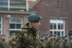 regiment_140_jaar_15_20140223_1364194628