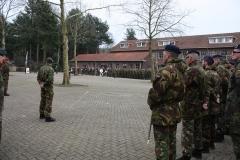 regiment_140_jaar_16_20140223_1613050885