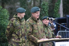 regiment_140_jaar_17_20140223_1693882029