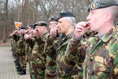 regiment_140_jaar_24_20140223_1541323537