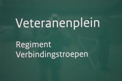 regiment_140_jaar_7_20140223_1220771329