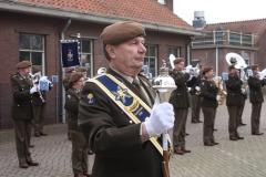 regiment_140_jaar_8_20140223_1719146660
