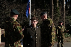 regiment_141_jaar_10_20150223_1006798526