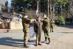 regiment_141_jaar_11_20150223_1884500484