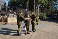 regiment_141_jaar_12_20150223_1192887198