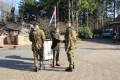 regiment_141_jaar_13_20150223_1065682985