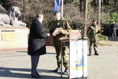 regiment_141_jaar_15_20150223_2061766791