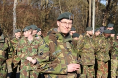 regiment_141_jaar_17_20150223_1094651697