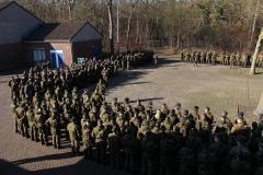 regiment_141_jaar_19_20150223_1817906873